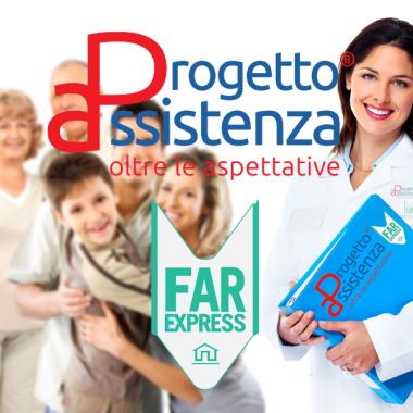 progetto-farexpress