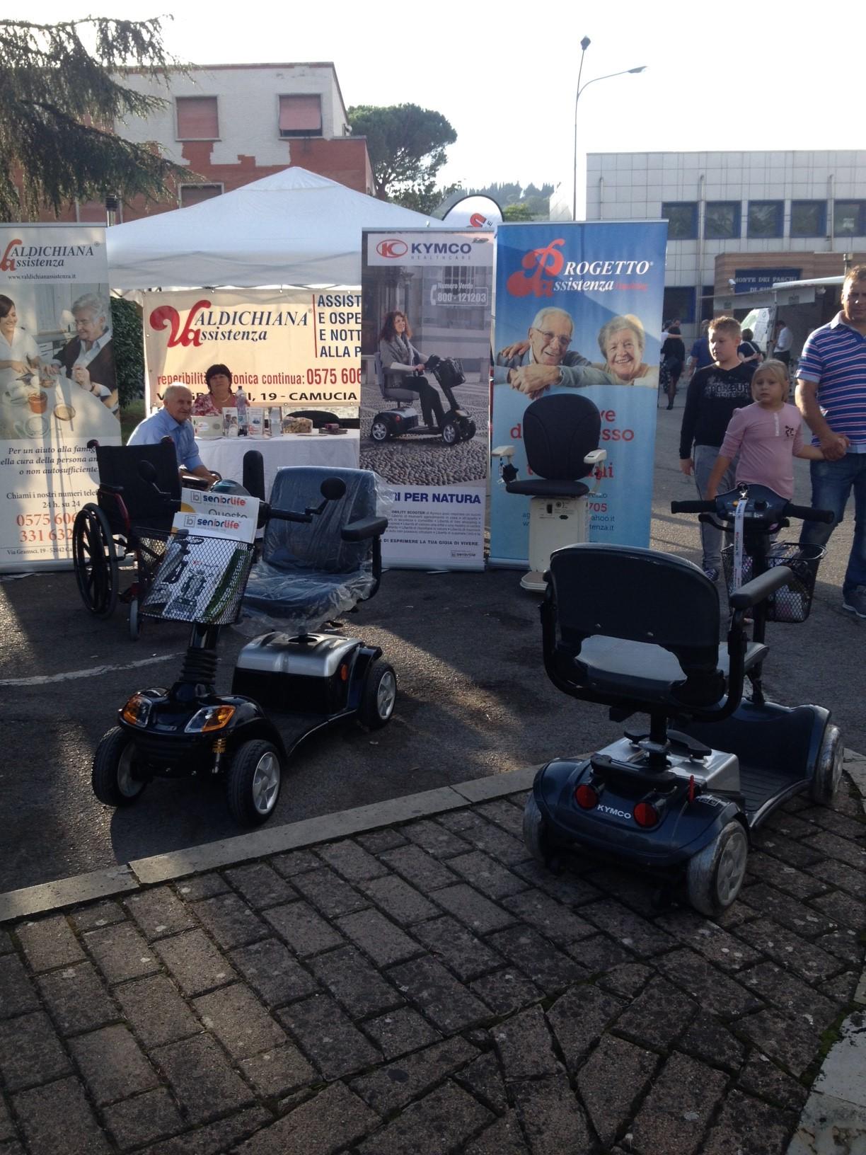 scooter-elettrici-siena